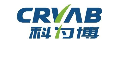 北京科为博生物科技有限公司
