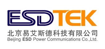 北京易艾斯德科技有限公司