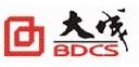 北京大成通号轨道交通设备有限公司
