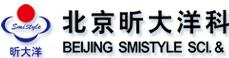 北京昕大洋科技发展有限公司