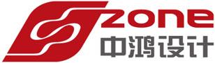 北京中鸿建筑工程设计有限公司
