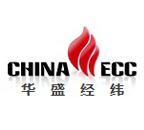 北京华盛经纬科技发展有限公司