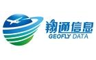 河北翔通信息技術有限公司最新招聘信息