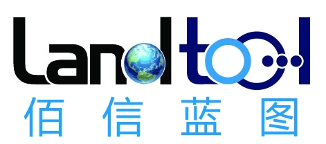 北京佰信蓝图科技股份公司