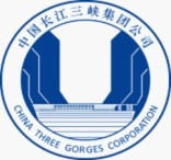 长江三峡技术经济发展有限公司