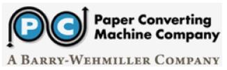 美国纸产品加工机器公司远东股份有限公司北京办事处最新招聘信息
