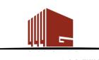 北京远洋阳光建筑设计顾问有限公司