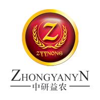 北京中研益农种苗科技有限公司