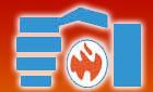 北京恒安消防工程有限责任公司