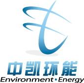 北京中凯环能高科技有限公司