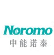 北京中能諾泰節能環保技術有限責任公司