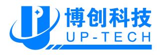 北京博创兴盛科技有限公司