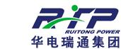 北京華電瑞通電力工程技術有限公司