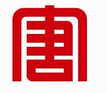 北京唐韵园林有限责任公司