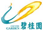 北京碧桂园房地产开发有限公司