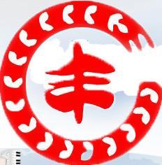 北京丰硕饲料有限公司
