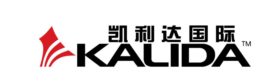 凯利达(北京)国际展览服务有限公司