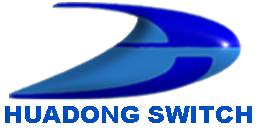 北京華東電氣股份有限公司