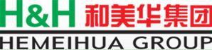 北京和美华饲料科技有限公司