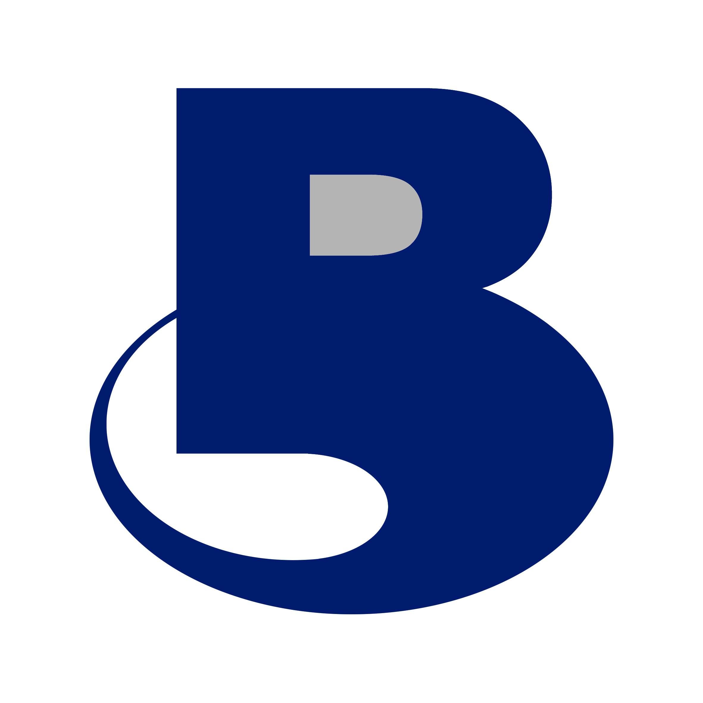 北京博旺达电梯工程有限公司