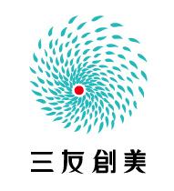 北京三友创美饲料科技有限公司