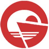 北京市琪舰消防工程有限责任公司