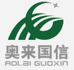 奥来国信(北京)检测技术有限责任公司