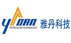 北京雅丹石油技术开发有限公司
