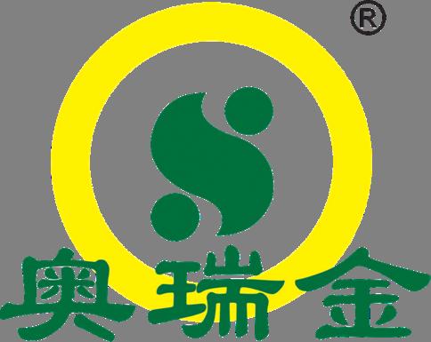 北京奥瑞金种业股份有限公司