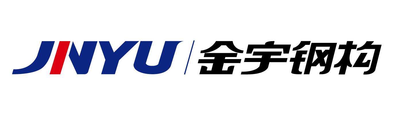 北京金宇泰華彩板鋼結構有限公司