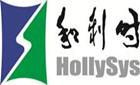北京和利时系统工程有限公司