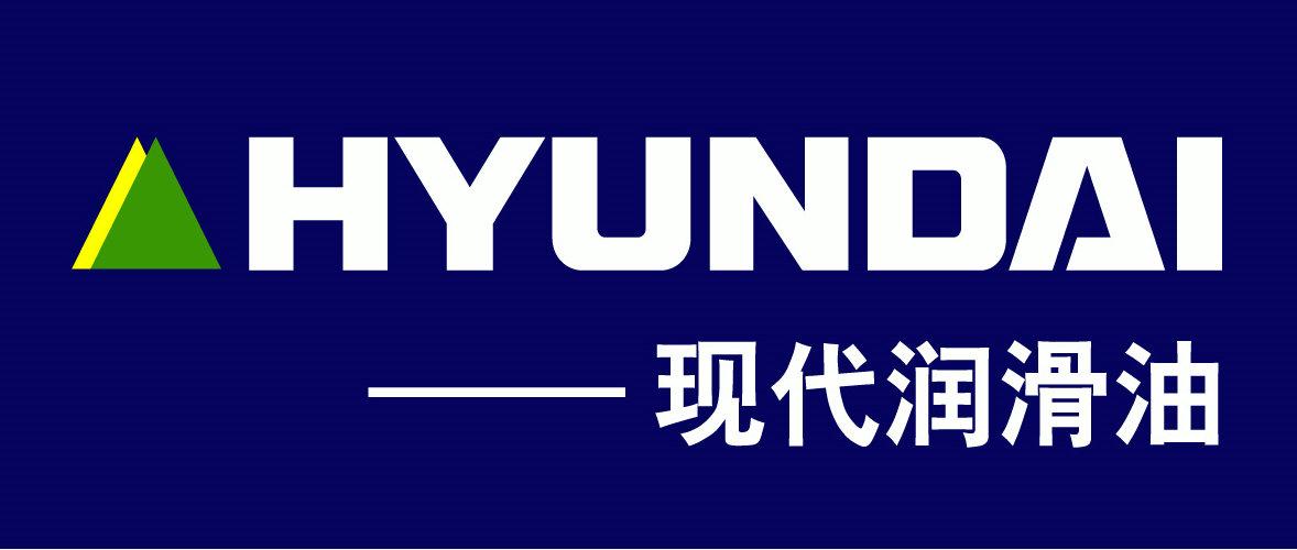 北京现代润滑油制造有限公司