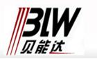 北京贝能达技术有限公司