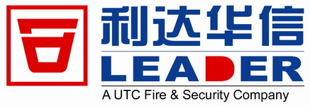 北京利達華信電子有限公司
