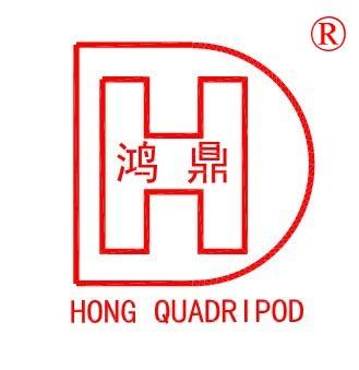 九州鸿鼎科技(北京)有限责任公司