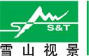 雪山视景(北京)科技有限公司