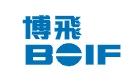 北京博飞仪器股份有限公司