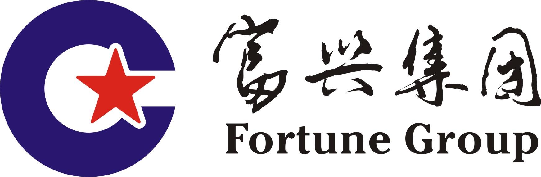 北京金地科创置业有限公司