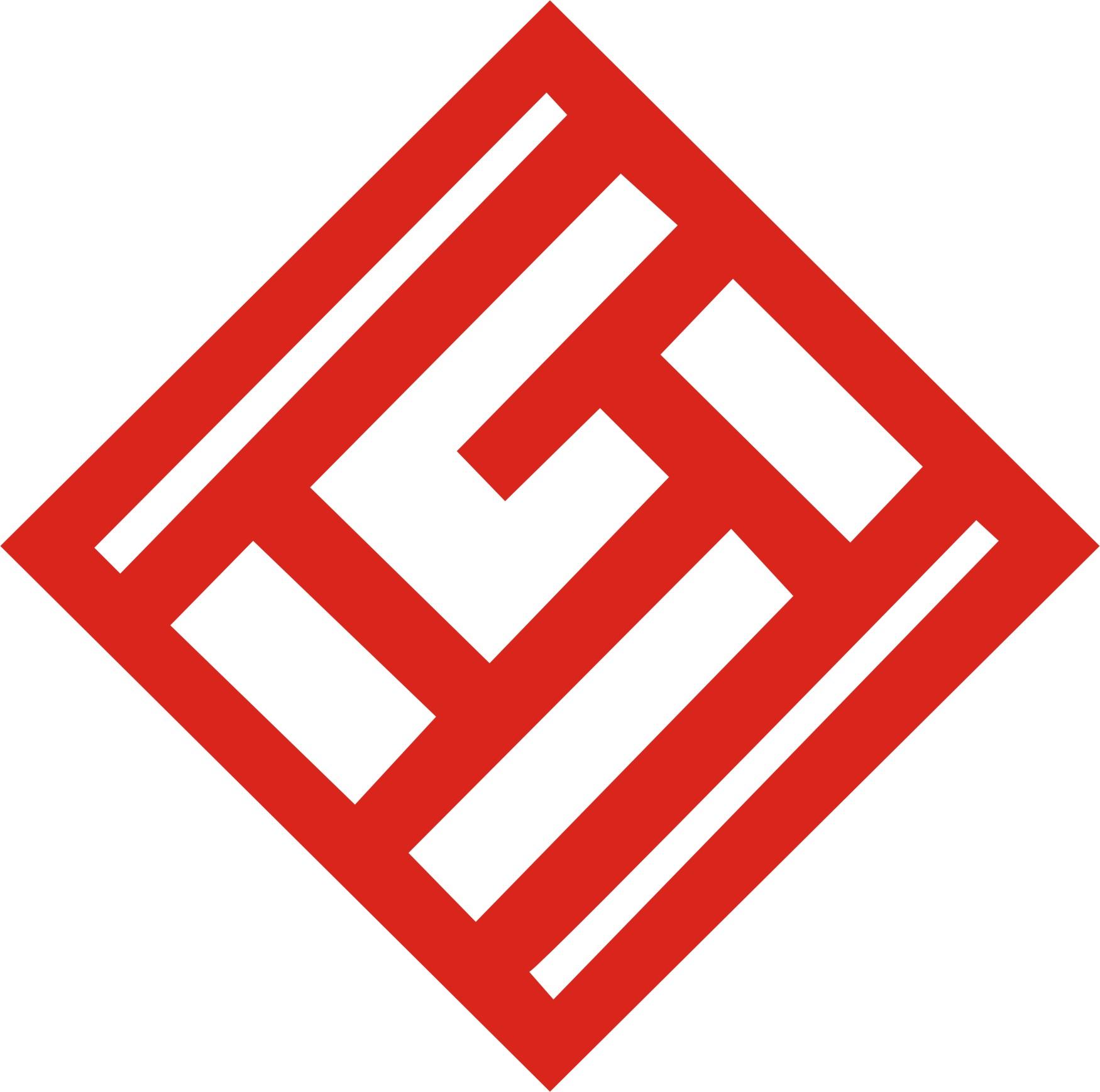 北京泰和佳消防设备有限公司