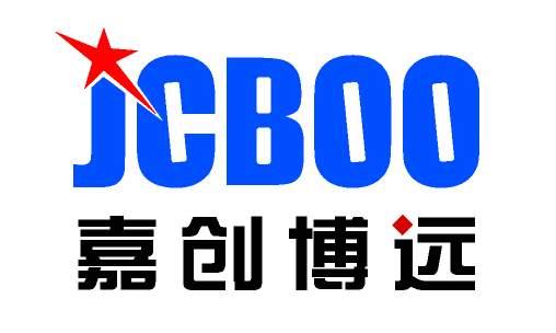 北京嘉创博远净化科技有限公司