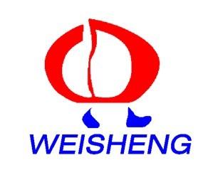 北京辰威日晟机电设备安装有限公司