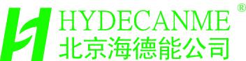 北京海德能科技有限公司