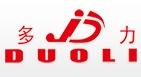 北京多力多机械设备制造有限公司