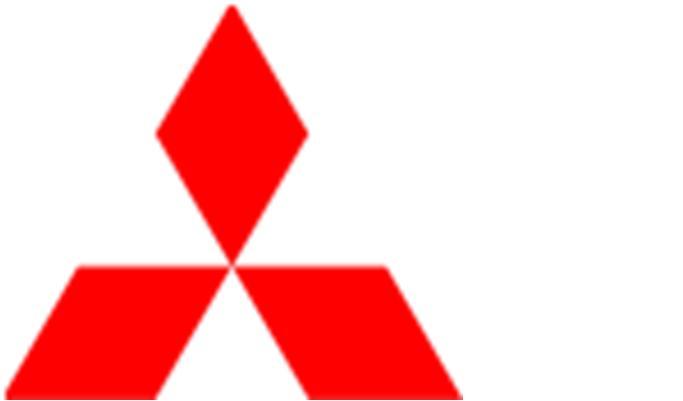 菱优工程塑料(上海)有限公司