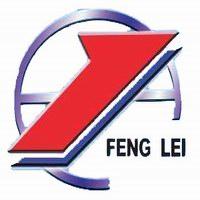 上海风雷阀门集团有限公司