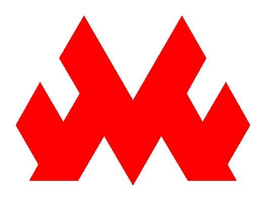 logo logo 标志 设计 矢量 矢量图 素材 图标 529_405