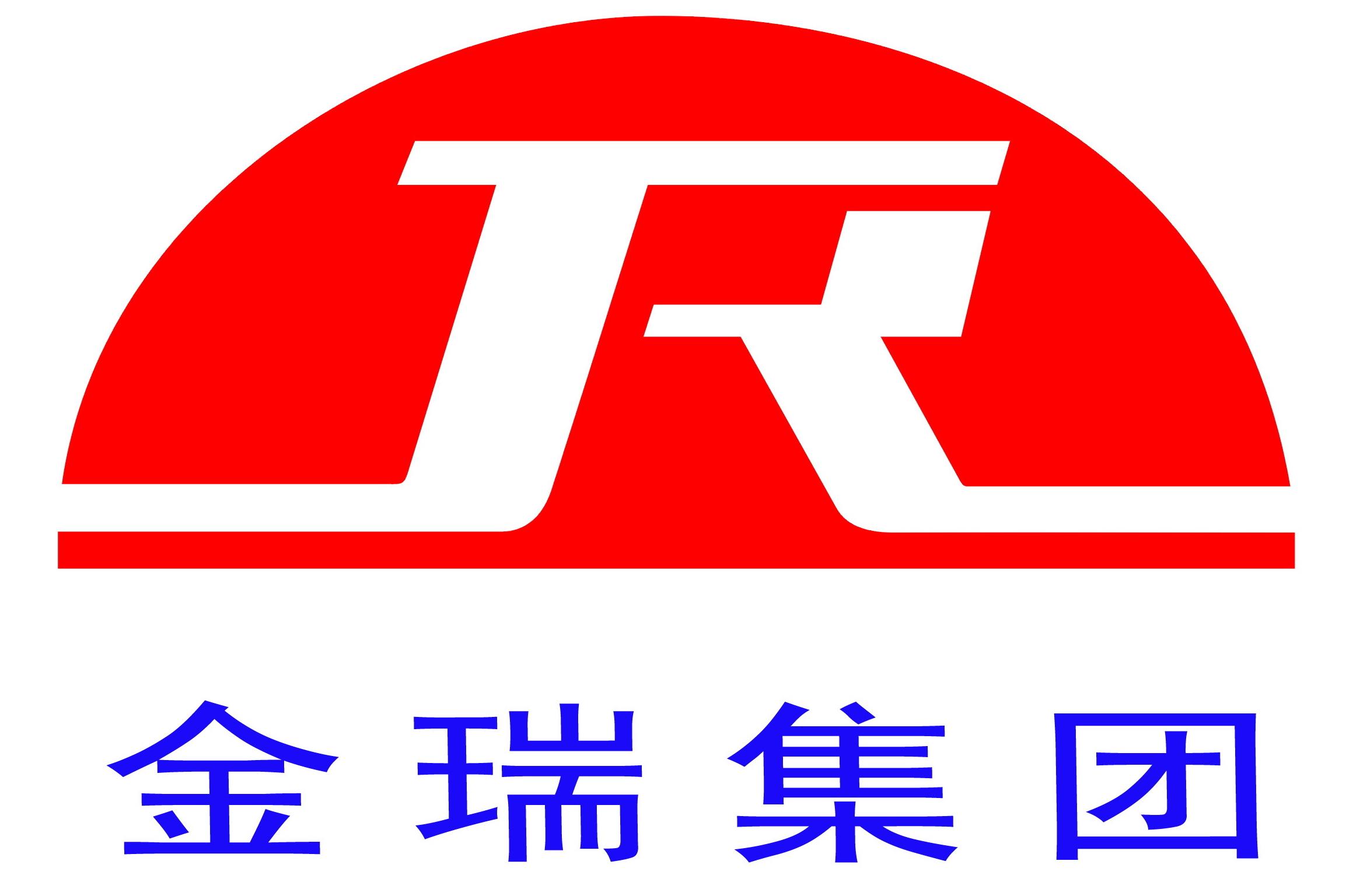 上海金瑞建设集团有限公司