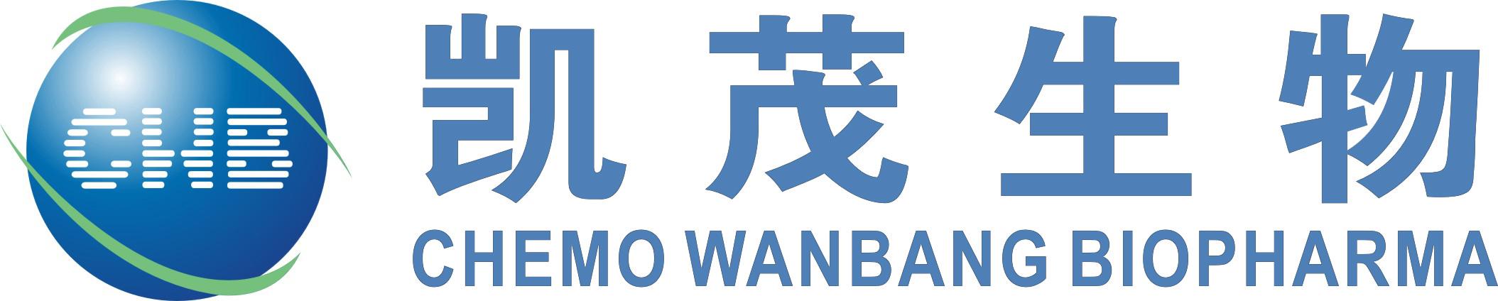 logo 标识 标志 设计 矢量 矢量图 素材 图标 2109_424