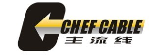 上海成丰线缆有限公司