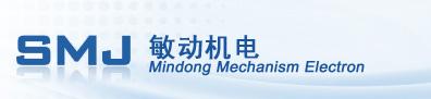 上海敏动机电有限公司